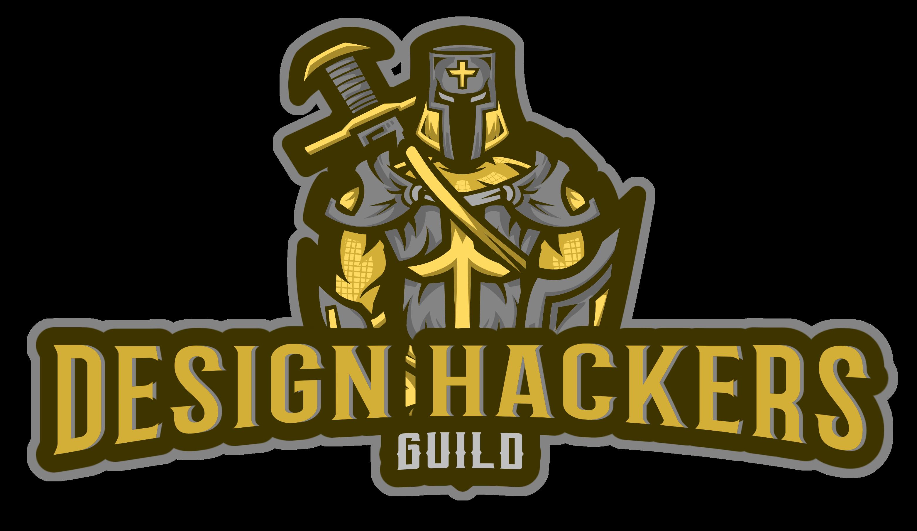 Design Hackers Guild